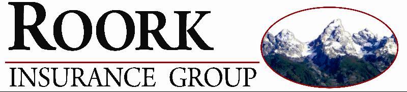 Roork Insurance Logo