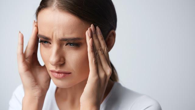 Hábitos diários que podem prejudicar seu cérebro!