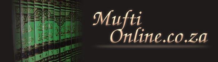 muftionline.co.za