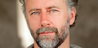 Image result for xander berkeley