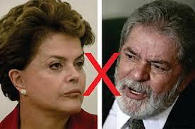 Artigo de Celso Lungaretti: 'Dilma e o dilúvio'