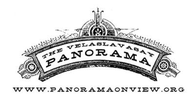 The Velaslavasay Panorama