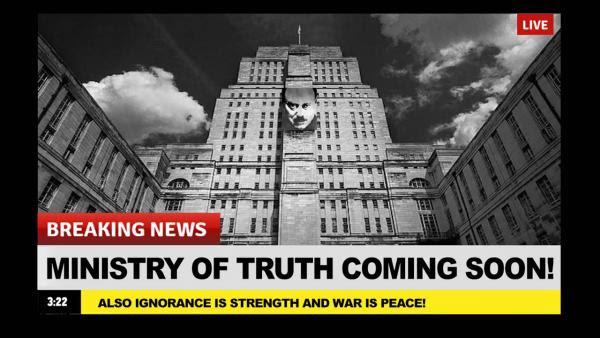 Ora i Rothschild hanno i codici nucleari francesi e il ricatto hacker dissimula tutto. E' un mondo sano