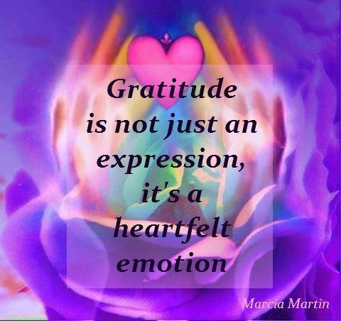 94f346939206cb1f4ad0308dfc517bae--practice-gratitude-attitude-of-gratitude