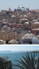 Vivre un pèlerinage en Terre Sainte!!! Emailing_Pelerinage_terre_Sainte_Mosaique_Jerusalem
