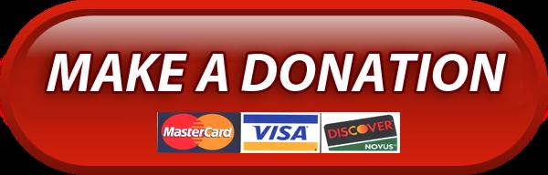make-a-donation 1