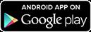 Download Kehillat Kadimah Limited Android App