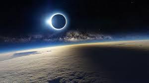 Resultado de imagen para eclipse 21
