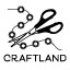 CraftlandVRButton