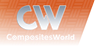 CompositesWorld