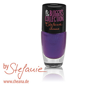 97bd5d08bbe23e1ab5113ee52762aee3 56080 in Die exklusive Blogger´s Collection von RdeL Young ist da!