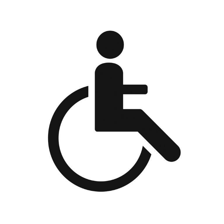 """Résultat de recherche d'images pour """"pictogramme handicap moteur"""""""