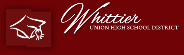 Whittier Union High School District
