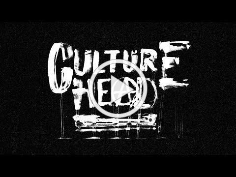 Corey Taylor - Culture Head [OFFICIAL VIDEO]