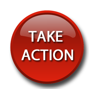 https://cqrcengage.com/schoolnutrition/file/POLaqoAqdsi/Take-Action-Issue-button-FINAL.png