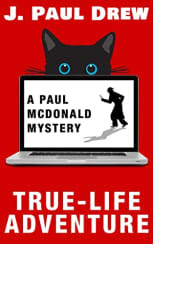 True Life Adventure