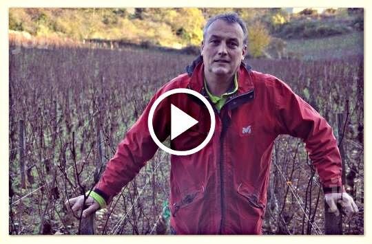 Le viticulteur poursuivi parle
