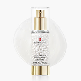 CLASSIC GLOW  Rejuvenate the look of tired skin  for an energized complexion.   SHOP NOW
