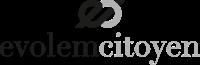 logo_Evolem-Citoyen-620x200.png