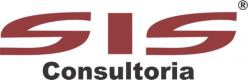 SIS Consultoria