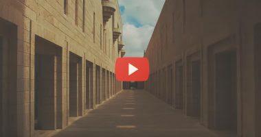 Jerusalem-mairie-video-380x200