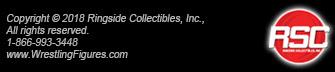 7237%2Femail_template_assets%2Fc33fd7ed-d64f-4e61-94fe-827dce3b6ec7%2Ffile-9ab0bd73-ad8d-4e18-ae1b-95a75e660cc3.jpeg