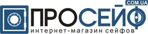 logo-ps--1.png