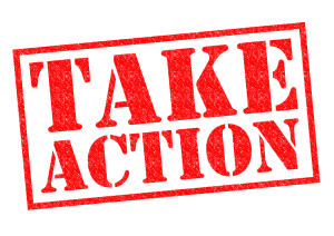 take-action-300x212.png