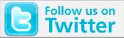 Logos/Twitter 19-20.png