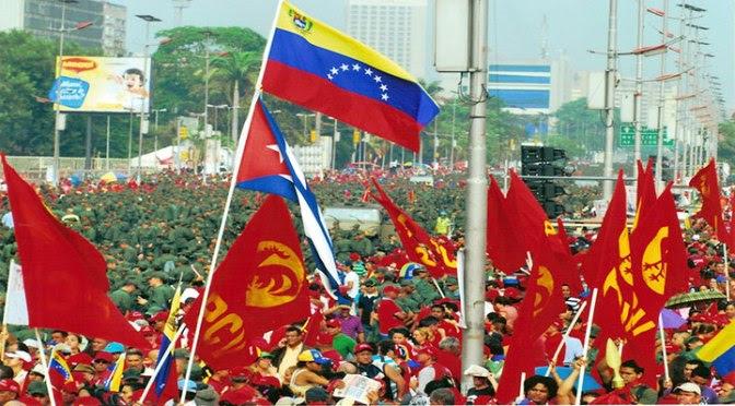 marcha_PCV_002