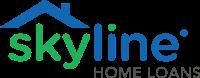 Skyline Home Loans Logo