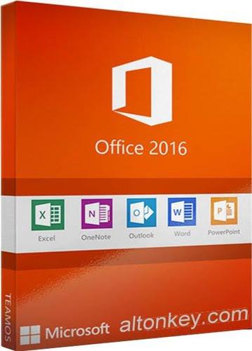 Купить Office 2016 Для Дома И Учебы altonkey.com