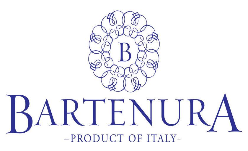 Bartenura-B-logo-blue