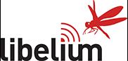 libelium_logo