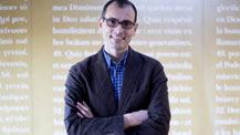 Entrevista a Roberto Aliaga