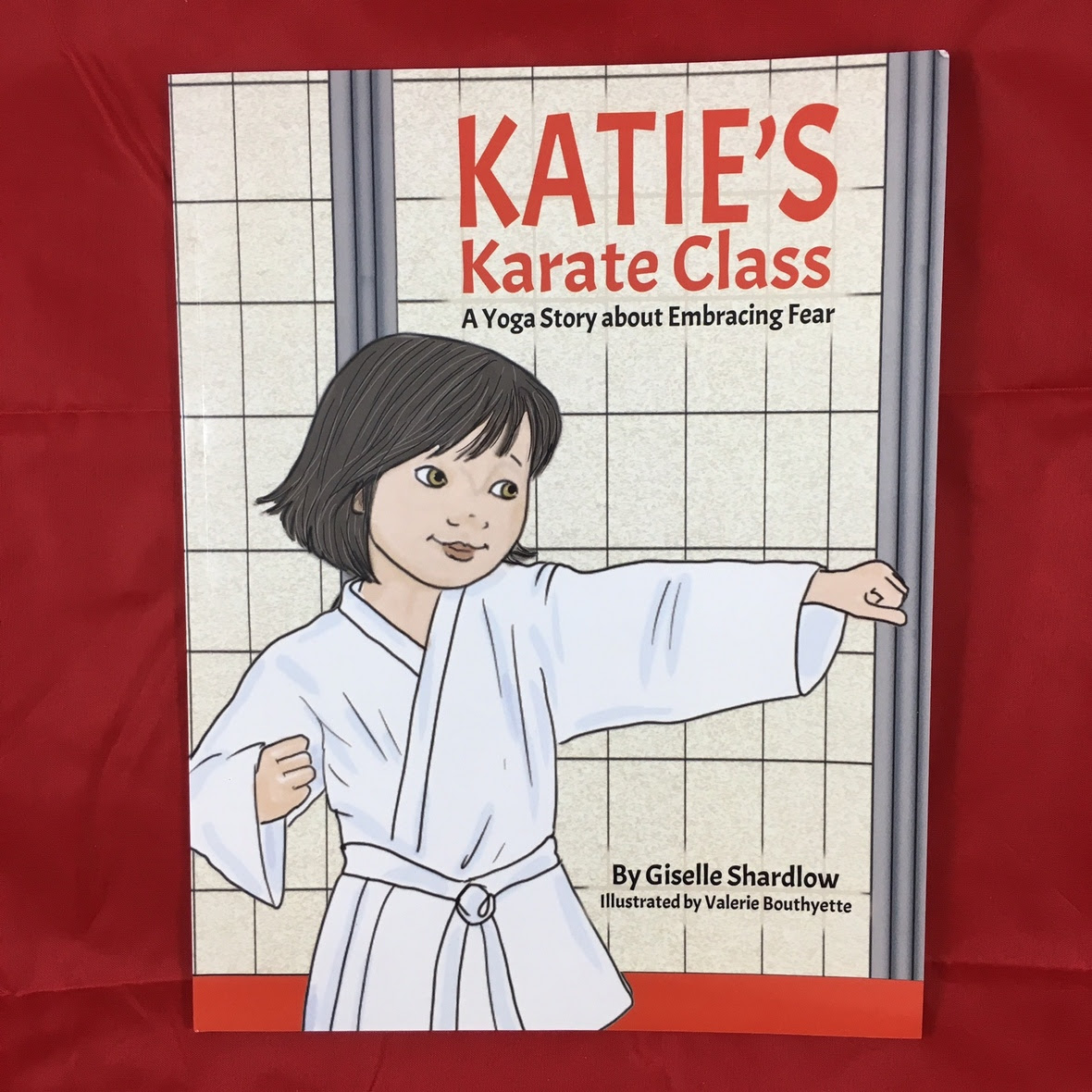 katies-karate-class cover