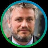 Nicolas Messner
