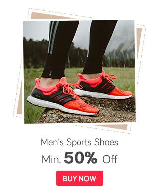Men's Sports shoes