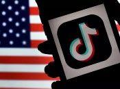 China advirtió a Estados Unidos que su ultimátum a la red social TikTok puede abrir la caja de Pandora.