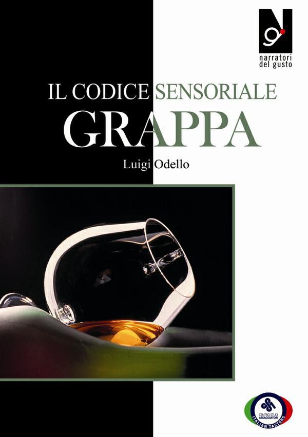 http://shop.assaggiatori.com/it/Libreria/Libri/Il-Codice-Sensoriale-Grappa.html