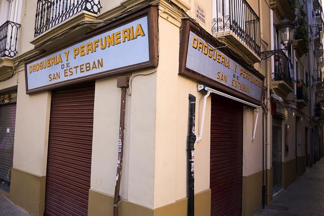 Xerea de Valencia