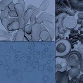 RFA microbiome craig hopp
