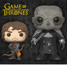 NEW FUNKO 5 STAR, ROCK CANDY, MYSTERY MINIS, & MORE