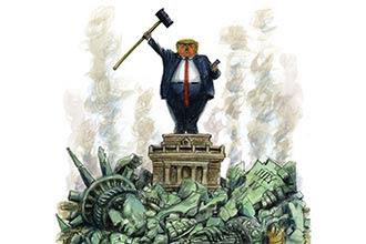 2020 12 26 05 Donald Trump