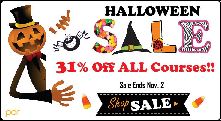 Halloween-Sale-3