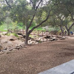 Photo of Stevens Park - Santa Barbara, CA, United States