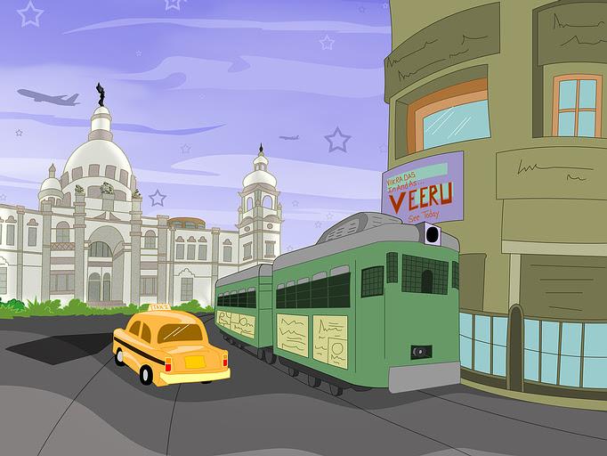 city_travel_illustration.jpg