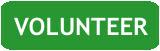 Volunteer_spot2.jpg