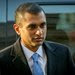 Key Witness Takes Stand in Martoma Trial