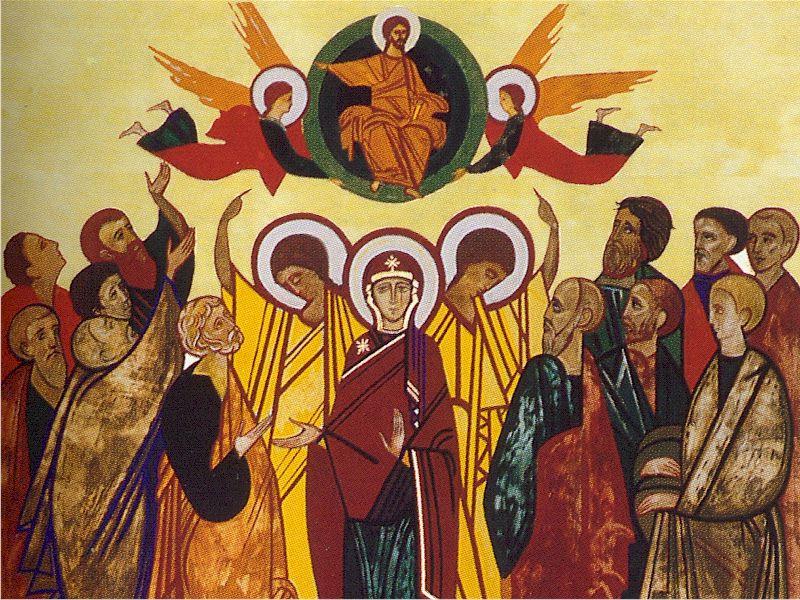 http://antenamisionera.files.wordpress.com/2011/06/ascension1.jpg
